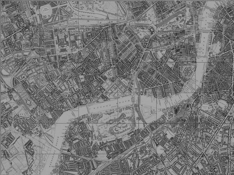 London Inequality Studies